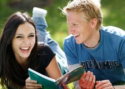 İrlanda ingilizce eğitimi