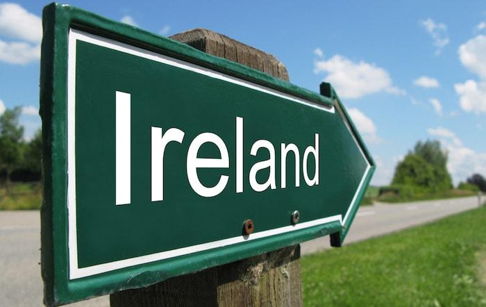 İrlanda'da dil eğitimi almak mı istiyorsunuz?
