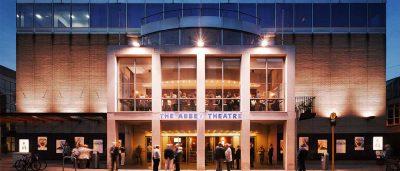 Abbey Tiyatrosu