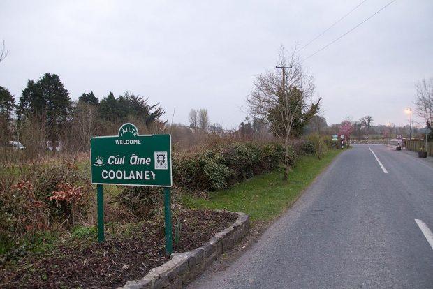 Coolaney