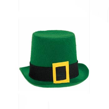 irlanda şapkası