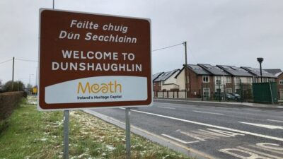 Dunshaughlin