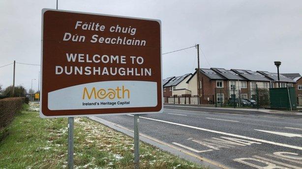Dunshaughlin