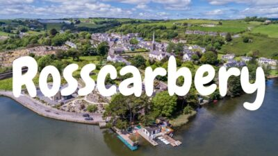 Rosscarbery